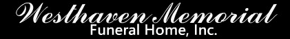 Westhaven Memorial Funeral Home, Inc. | Jackson, MS | Utica, MS | Hazlehurst, MS | Magee, MS